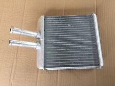 VALEO Heat Exchanger CORE / MATRIX interior heating DAEWOO LANOS 812335 NUBIRA