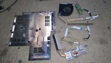 Lot pieces 0043 ACER EXTENSA MS2205
