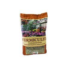 8Qt Professional Grade Vermiculite