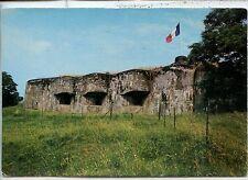 CP 54 Meurthe-et-Moselle - Fermont - Ligne Maginot - Bloc d'artillerie