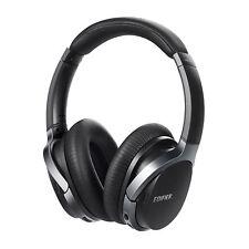 Edifier W860nb Active Noise Cancelling Over-ear Bluetooth aptX Headphones