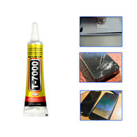 T7000 Super Adhesive Glue Phone Touch Screen Frame Repair Sealant Glue Liquid sl