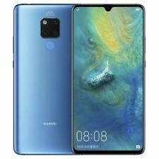 Móviles y smartphones Huawei Huawei Mate 20 X