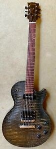 2018 Gibson BFG Les Paul P90 & Humbucker Electric Guitar