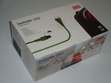 DEFA ComfortKit II Termini 1900 für Motorvorwärmer Motorvorwärmung Motorheizung