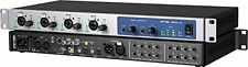RME*Fireface 802*USB+FireWire Audio Interface FREE 2 DAY 30-DAY MONEY BACK NEW