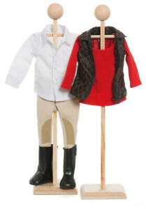 Kidz 'n' Cats Horse Riding Outfit
