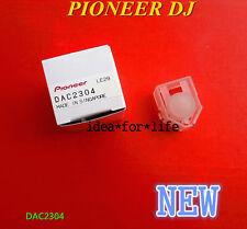 DAC2304 PIONEER MIXER PART DJM 900 800 700 EFFECT I/O KNOB #D2495 LV