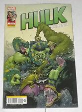 HULK E I DIFENSORI 4 - Marvel Comics - Panini Comics - Sc.1
