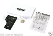 NEW Dell Windows Media Center Remote Control MCE