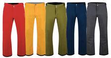 Dare2b Certify II Men's Waterproof Breathable Ski Trousers Salopettes