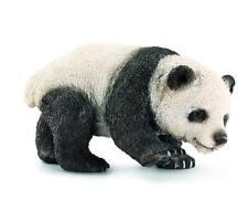 Schleich große Pandabär junges 14707
