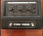Used ACE TONE LH-100 STEREO PHASOR Rare Vintage phasing Free Shipping Effects