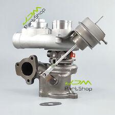 NEW OEM Turbocharger for Saab 9-3 2,0T (2002-2007) 210 Hp 49377-06520 B207R YS3F