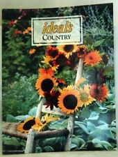Ideals Magazine Country Issue May 2004 Issue