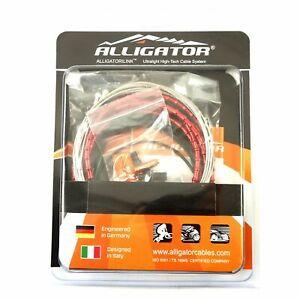 Alligator I-Link Road Bike Brake cable set 5mm 31 strand Superior Shine-6 Color