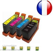 Cartridges Non-Oem Lexmark 100 XL S302 S305 S308 S402 S405 S408 S409 Interpret