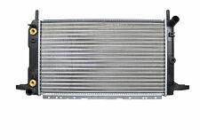 NEW RADIATOR FORD SCORPIO 2,0 2,3 DOHC AUTOMATIC 1989-1998  86GB8005BD 7139161