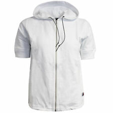 Nike Hooded Sweats for Women