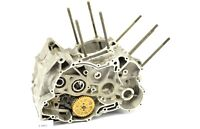 Aprilia RSV Mille 1000 R ME Bj.99 - Motorgehäuse Motorblock *
