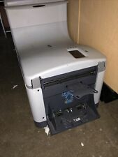 Hasler M3000 Folder Inserter Sealer Tested Parts Repair Business Mail Equipment