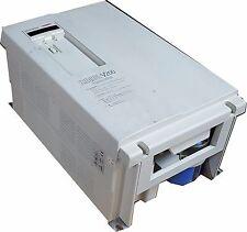 MITSUBISHI FR-V240E-7.5K 7.5kW 10HP 460V