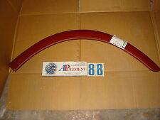 130/214 PARAFANGO(FRONT WING) ANTERIORE DX FIAT 110-130 CAB.RIB.