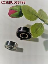 KIRBY VACUUM CLEANER FRONT AND REAR MOTOR BEARING G3 G4 G5 G6 G7 G7D G10D