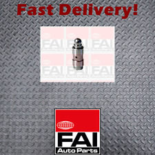 8 x Fai Lifters fits Volkswagen CBZB Caddy 2K Eos 1F Golf TYPE 6 Polo 6R