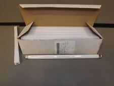 """Fluorescent Lamp 12"""",8W Box Of 24 For 30.00"""