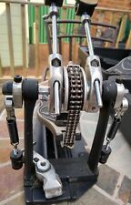 More details for tama iron cobra double pedal