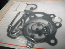 NOS KK Honda Engine Top End Gasket Set 1985-1994 XR250L XR250R XL250 6500-153