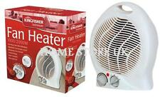 Honeywell Space Heaters Ebay