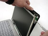 Alle Modelle Notebook Reparatur Kostenvoranschlag Austausch.