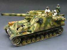 WS079 *-  Winter Hummel - Waffen - King and Country