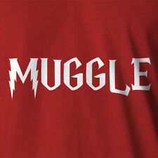 Harry Potter Unbranded T-Shirts for Women