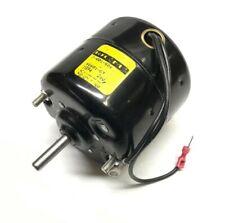 DCM D-001-504 Blower Motor 12V