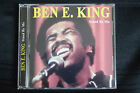Ben E King - Stand by me CD New and sealed (B15)