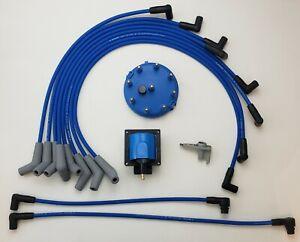 Genuine OEM Ignition Wires for Ford F-150 for sale   eBayeBay