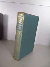 Collection de la pléiade Verlaine Poésies complètes 12 mai 1940 collector