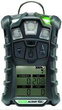 MSA Altair 4X (10110715) Multi-Gas