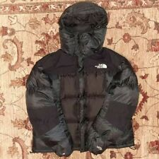 The North Face puffer jacket 700 | Small