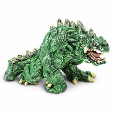 Behemoth Fantasy Figure Safari Ltd NEW Toys Detailed Kids Collectibles Gifts