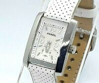 Fossil Woman's Watch - AM-4152 All Stainless Steel