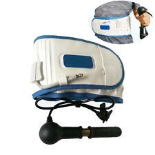 BID Physic Decompression Belt Brace Lumbar Support & Extender Belt Pain Relief