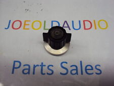 Akai Aa-6100 Quad Receiver Selector Knob. Read Below Tested Parting Out Aa-6100