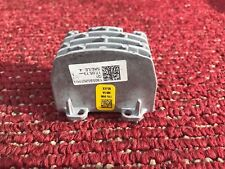 MERCEDES W218 CLS400 CLS500 CLS550 CLS63 XENON HEAD LIGHT BULB LED MODULE  OEM