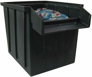 EasyPro Eco Series Melody Pond Filter Box