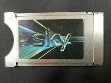 Sky Ci Plus Modul Preis