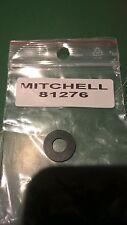 Mitchell 308,358,408,908 Rondella di spinta, ecc. parte n. rif. 81276. le applicazioni al di sotto